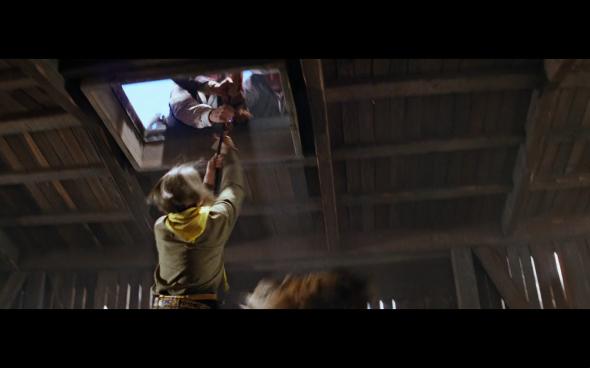 Indiana Jones and the Last Crusade - 140