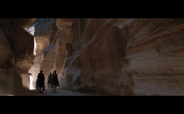 Indiana Jones and the Last Crusade - 1526