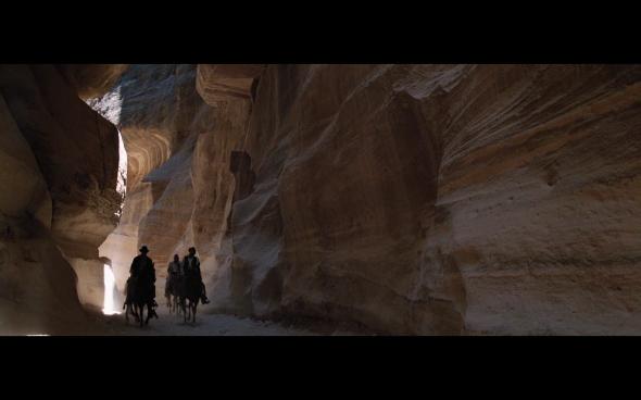Indiana Jones and the Last Crusade - 1526