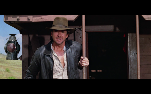 Indiana Jones and the Last Crusade - 153
