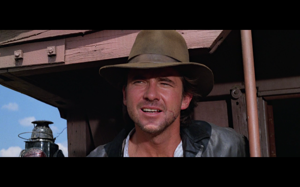 Indiana Jones and the Last Crusade - 154
