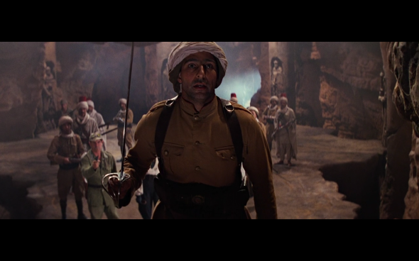 Indiana Jones and the Last Crusade - 1546