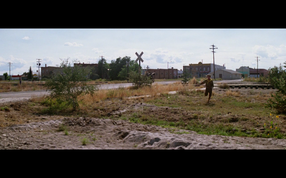 Indiana Jones and the Last Crusade - 156