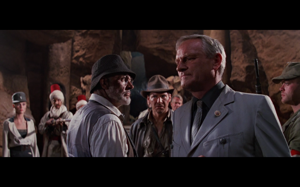 Indiana Jones and the Last Crusade - 1568
