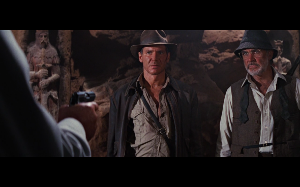 Indiana Jones and the Last Crusade - 1569