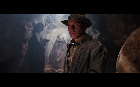 Indiana Jones and the Last Crusade - 1594