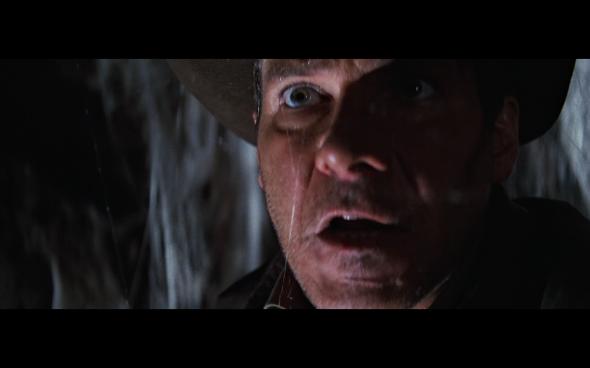 Indiana Jones and the Last Crusade - 1603