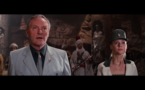 Indiana Jones and the Last Crusade - 1611