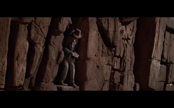 Indiana Jones and the Last Crusade - 1636