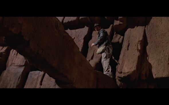 Indiana Jones and the Last Crusade - 1659