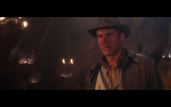 Indiana Jones and the Last Crusade - 1667