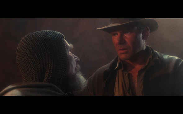 Indiana Jones and the Last Crusade - 1674
