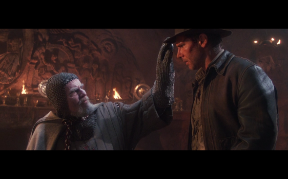 Indiana Jones and the Last Crusade - 1679