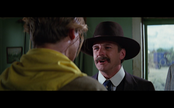 Indiana Jones and the Last Crusade - 168