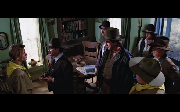 Indiana Jones and the Last Crusade - 171