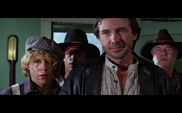 Indiana Jones and the Last Crusade - 172