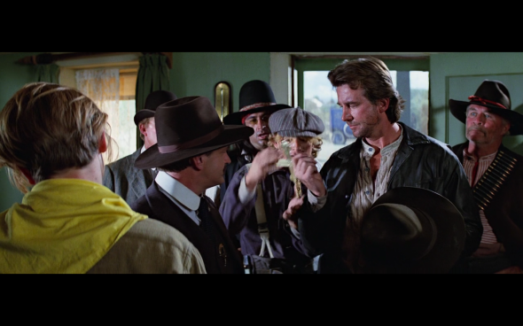 Indiana Jones and the Last Crusade - 174