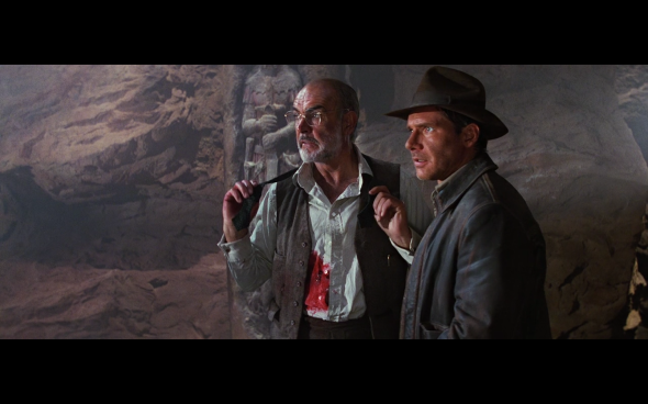 Indiana Jones and the Last Crusade - 1767