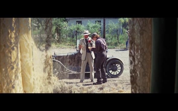 Indiana Jones and the Last Crusade - 177