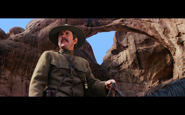 Indiana Jones and the Last Crusade - 18