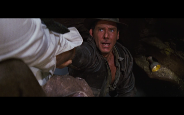 Indiana Jones and the Last Crusade - 1806