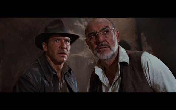 Indiana Jones and the Last Crusade - 1814