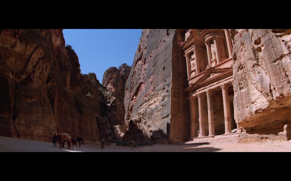 Indiana Jones and the Last Crusade - 1820