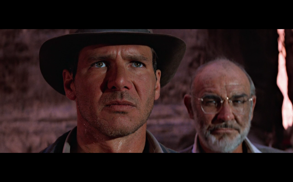 Indiana Jones and the Last Crusade - 1824