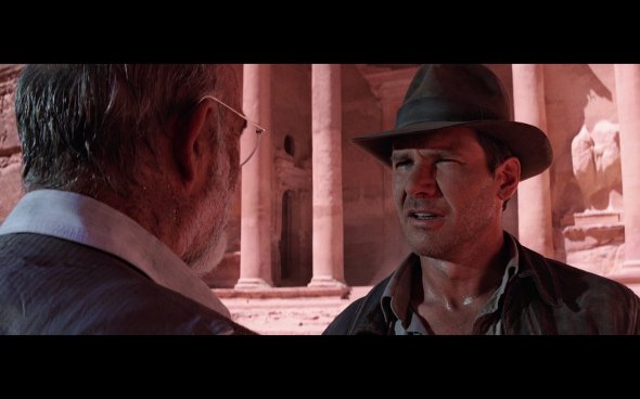 Indiana Jones and the Last Crusade - 1826