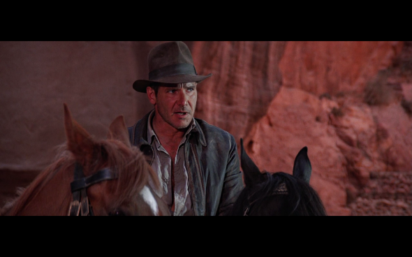 Indiana Jones and the Last Crusade - 1837
