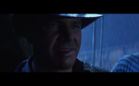 Indiana Jones and the Last Crusade - 184