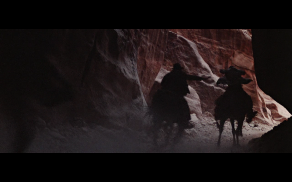 Indiana Jones and the Last Crusade - 1850