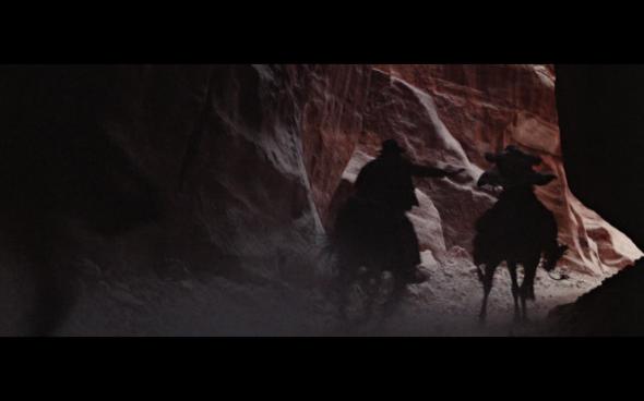 Indiana Jones and the Last Crusade - 1850
