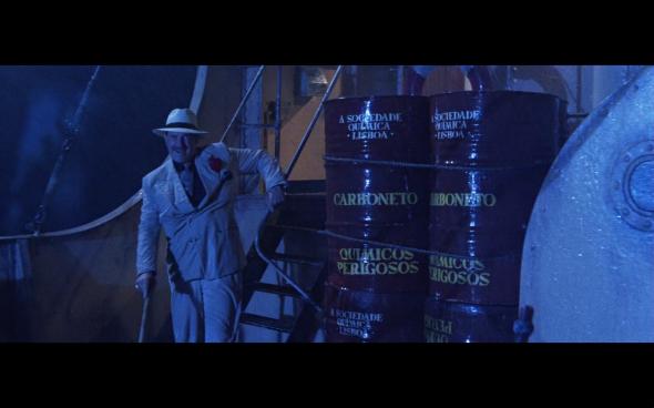 Indiana Jones and the Last Crusade - 189