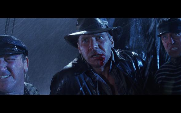 Indiana Jones and the Last Crusade - 192