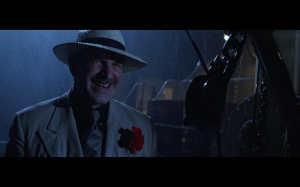 Indiana Jones and the Last Crusade - 193
