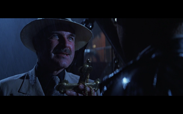 Indiana Jones and the Last Crusade - 197
