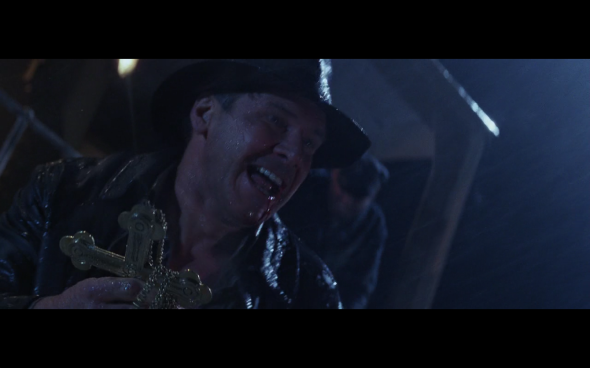 Indiana Jones and the Last Crusade - 212