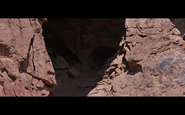Indiana Jones and the Last Crusade - 22