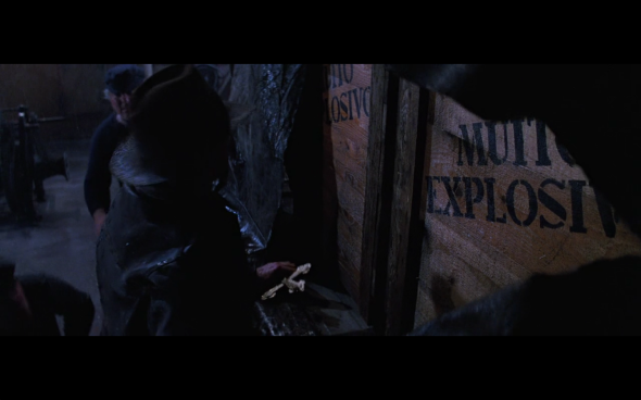 Indiana Jones and the Last Crusade - 227