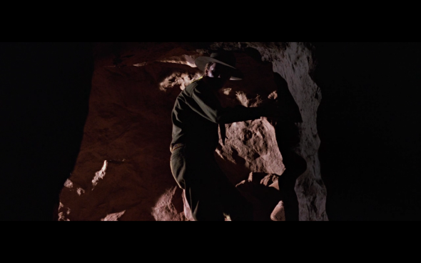 Indiana Jones and the Last Crusade - 23