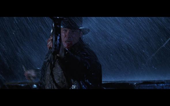 Indiana Jones and the Last Crusade - 232