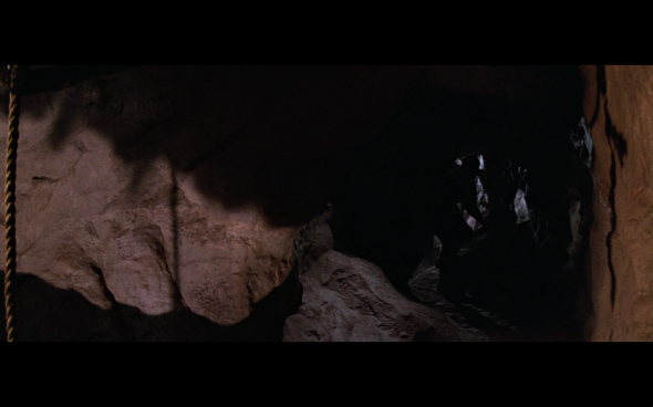 Indiana Jones and the Last Crusade - 24