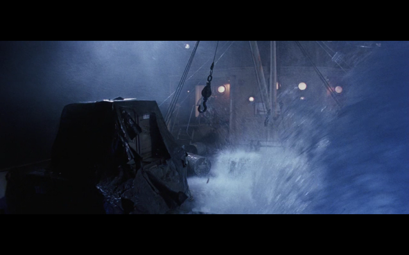 Indiana Jones and the Last Crusade - 240