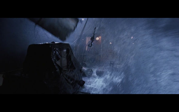 Indiana Jones and the Last Crusade - 241