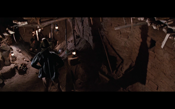 Indiana Jones and the Last Crusade - 27