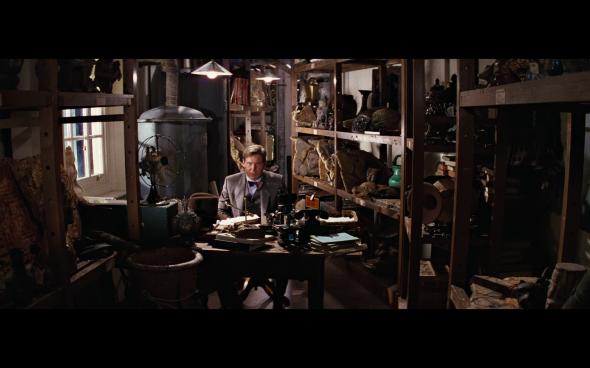 Indiana Jones and the Last Crusade - 273