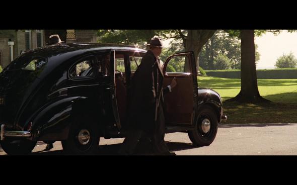 Indiana Jones and the Last Crusade - 282