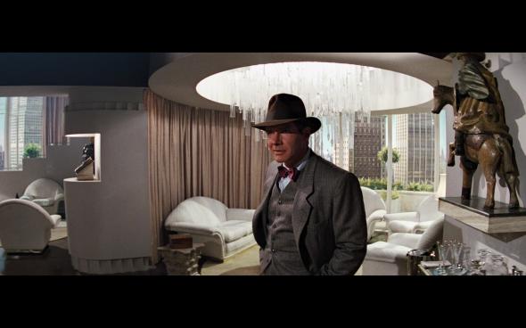 Indiana Jones and the Last Crusade - 285