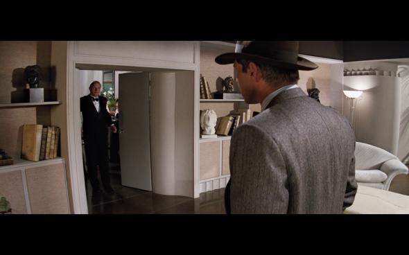 Indiana Jones and the Last Crusade - 286